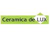 Ceramica De LUX