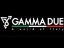 Gamma Due