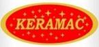 KERAMAC