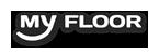My-floor
