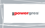 Power Gres