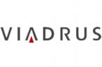 Viadrus