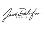 Jacob Delafon logo