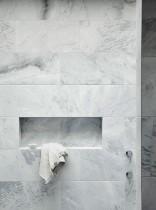 Плитка для ванной структурированная
