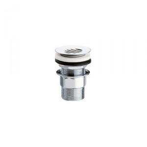 Villeroy & Boch Незапираемый сливной клапан 87985061