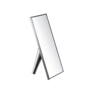 Hansgrohe Axor Massaud Зеркало 42240000