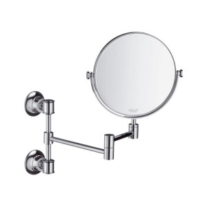 Hansgrohe Axor Montreux Зеркало косметическое 42090000