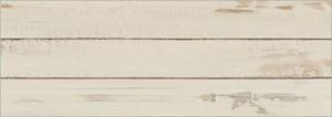 Baldocer Плитка TEAK LISTONES 231502