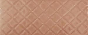 Venus Ceramica Плитка BOUQUETTO MOKA 180489