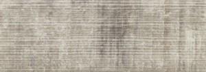 Baldocer Плитка ANTIC 228753
