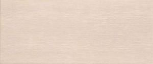 Venus Плитка AMAZONIA SANDY 129748