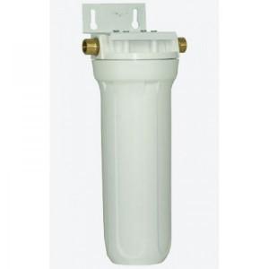 Серия фильтров Гейзер 1П ( для холодной воды)