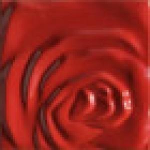 Novabell Pop PPW-D54K TOZZ ROSE CHILI декор 141092