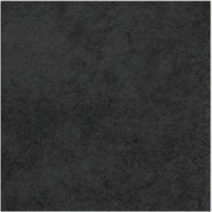 Novabell York HOM-992 NERO Плитка напольная 163113