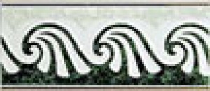 Peronda Cesped C.MARINA-V фриз 126628