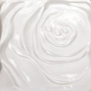 Novabell Pop PPW-D85K FORM ROSE SNOW декор 141095