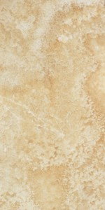 Flaviker Плитка Marmi Preziosi MA3434R ONICE MIELE RETT 179919