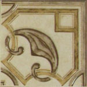 Cristacer Плитка CORDOBA TACO LEON декор 153530