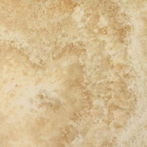 Flaviker Плитка Marmi Preziosi MA3234R ONICE MIELE RETT 179922