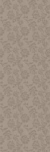 Flaviker Плитка Reminessance REDI232 RE TOURT FLEUR RT 185533