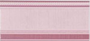 Peronda ZOC.GALANT-L фриз 161629