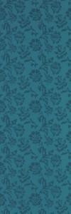 Flaviker Плитка Reminessance REDI622 OCEAN FLEUR 179917
