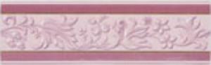 Peronda C.GALANT-L фриз 161632