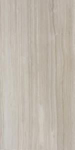 Flaviker Плитка Marmi MA3422R TRAVERTINO SILVER RETT 179918