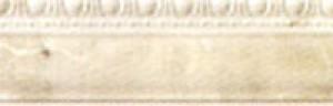 Peronda Victoria C.DIANA-B/23 фриз 140927