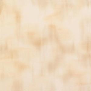 Imola HALL 30B Плитка напольная 124752