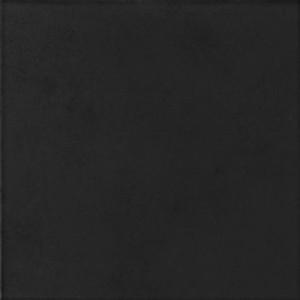 Imola KREO 30N Плитка напольная 198099