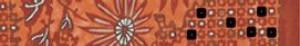 Golden Tile В11311 АЛЕКСАНДРИЯ БЕЖЕВЫЙ фриз 137529