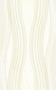 Golden Tile К70051 АПРЕЛЬ БЕЛЫЙ 136558