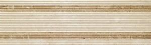 Rocersa CLAUDIA-1 AMBAR DEC-1 Плитка настенная 244036