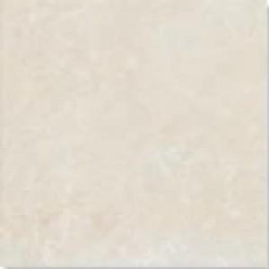 Rocersa Emperador MARFIL Плитка напольная 121184