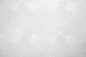 Rocersa FOLK BLANCO Плитка наcтенная 121169