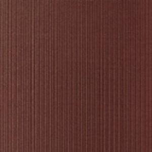 Piemme GPV636 IMPERIALE AMARANTO RET Плитка напольная 181036
