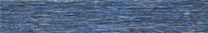 Piemme MRV221 FREGIO NUANCES BLU фриз 189887