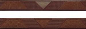 Piemme GPV654 BORDO IMPERIALE AMARANTO фриз/2 182006