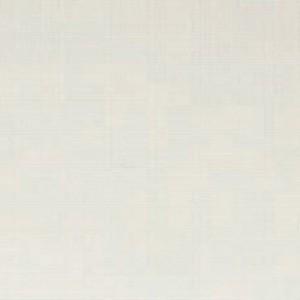 Piemme GPV630 IMPERIALE ARGENTO RET Плитка напольная 179624
