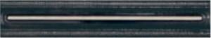 Piemme GPV645 FREGIO IMPERIALE NERO фриз 179626