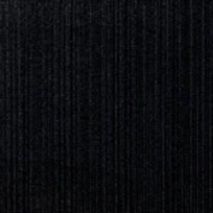 Piemme GPV634 IMPERIALE NERO RET Плитка напольная 179621