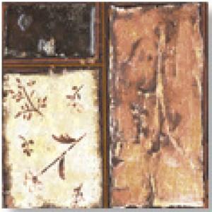 Pamesa TACO ALBORADA декор Плитка напольная 134184