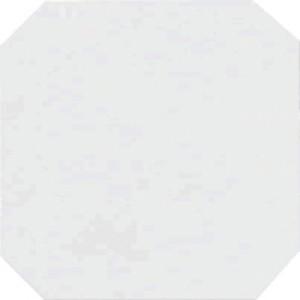 Vives Плитка Monocolor OCTOGONAL ALASKA 176408