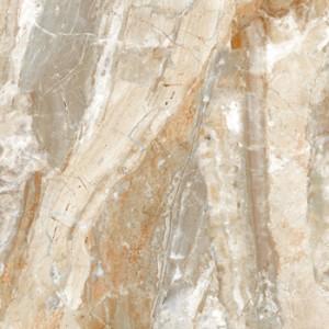 Vives Плитка Titan FUSTE-R NATURAL173420