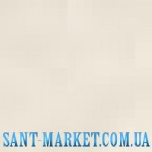 Peronda Museum T.ONICE-B/P декор Плитка напольная 102670