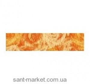 Rako Плитка Фриз ORCHIDEA WLAD2001 94203
