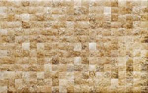 Venus Ceramica Плитка OLYMPUS STN. BEIGE MOSAIC 131360