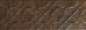 Venus Ceramica Плитка WOODLAND MOSAIC CARDIFF 178826
