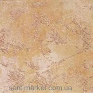 Rako Плитка ORBIS GAR3B048 (R-3RD048) 55592